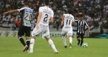 [05-09-2018] Ceara 2 x 1 Corinthians - Primeiro Tempo2 - 19  (Foto: Lucas Moraes/Cearasc.com)
