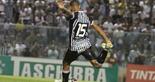 [29-09] Ceará 1 x 1 Ipatinga2 - 21