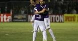 [25-10] Ceará 2 x 1 Boa Esporte - 53  (Foto: Christian Alekson / cearasc.com)