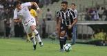 [05-09-2018] Ceara 2 x 1 Corinthians - Primeiro Tempo2 - 20  (Foto: Lucas Moraes/Cearasc.com)