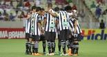 [16-04] Fortaleza 0 x 0 Ceará - 2
