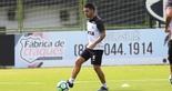 [15-08-2018] Treino Tecnico-Tatico - 3  (Foto: Lucas Moraes/Cearasc.com)