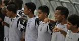 [16-04] Fortaleza 0 x 0 Ceará - 3