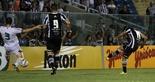 [20-05] Ceará 3 x 0 América-MG - 24  (Foto: Christian Alekson / Cearasc.com)