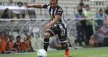 [23-09] Ceará 2 x 0 América/RN - 19  (Foto: Christian Alekson/CearáSC.com)