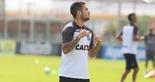 [15-08-2018] Treino Tecnico-Tatico - 8  (Foto: Lucas Moraes/Cearasc.com)
