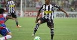 [16-04] Fortaleza 0 x 0 Ceará - 4