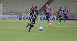 [11-10-2017] Ceara 1 x 2 Fortaleza Part. 2 - 14  (Foto: Lucas Moraes / Cearasc.com)