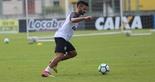 [15-08-2018] Treino Tecnico-Tatico - 11  (Foto: Lucas Moraes/Cearasc.com)