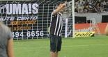 [05-09-2018] Ceara 2 x 1 Corinthians - Segundo Tempo - 1  (Foto: Lucas Moraes/Cearasc.com)