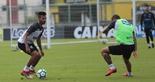 [15-08-2018] Treino Tecnico-Tatico - 12  (Foto: Lucas Moraes/Cearasc.com)