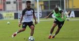 [15-08-2018] Treino Tecnico-Tatico - 13  (Foto: Lucas Moraes/Cearasc.com)