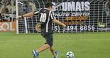 [05-09-2018] Ceara 2 x 1 Corinthians - Segundo Tempo - 3  (Foto: Lucas Moraes/Cearasc.com)