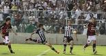 [18-03] Ceará x Guarany de Sobral2 - 9
