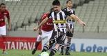 [23-09] Ceará 2 x 0 América/RN2 - 2  (Foto: Christian Alekson/CearáSC.com)