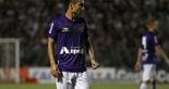 [25-10] Ceará 2 x 1 Boa Esporte - 55 sdsdsdsd  (Foto: Christian Alekson / cearasc.com)