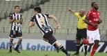 [23-09] Ceará 2 x 0 América/RN2 - 3  (Foto: Christian Alekson/CearáSC.com)