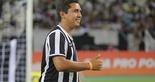 [05-09-2018] Ceara 2 x 1 Corinthians - Segundo Tempo - 7  (Foto: Lucas Moraes/Cearasc.com)