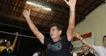 [08-05] Ceará 5 x 0 Guarani - COMEMORAÇÃO - 17