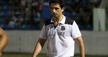 [25-10] Ceará 2 x 1 Boa Esporte - 56  (Foto: Christian Alekson / cearasc.com)