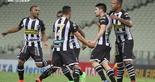 [23-09] Ceará 2 x 0 América/RN2 - 5  (Foto: Christian Alekson/CearáSC.com)