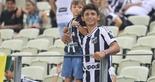 [05-09-2018] Ceara 2 x 1 Corinthians - Torcida - 10  (Foto: Lucas Moraes/Cearasc.com)