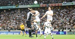 [05-09-2018] Ceara 2 x 1 Corinthians - Segundo Tempo - 9  (Foto: Lucas Moraes/Cearasc.com)