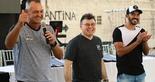 [29-09-2018] Tour e Almoço do Conselho Deliberativo final 1 - 24  (Foto: Mauro Jefferson / cearasc.com)