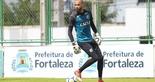 [15-08-2018] Treino Tecnico-Tatico - 21  (Foto: Lucas Moraes/Cearasc.com)