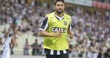 [05-09-2018] Ceara 2 x 1 Corinthians - Segundo Tempo - 11 sdsdsdsd  (Foto: Lucas Moraes/Cearasc.com)