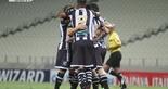 [23-09] Ceará 2 x 0 América/RN2 - 6  (Foto: Christian Alekson/CearáSC.com)