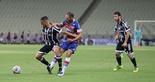 [11-10-2017] Ceara 1 x 2 Fortaleza Part. 2 - 16  (Foto: Lucas Moraes / Cearasc.com)