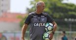 [15-08-2018] Treino Tecnico-Tatico - 22  (Foto: Lucas Moraes/Cearasc.com)