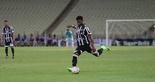 [11-10-2017] Ceara 1 x 2 Fortaleza Part. 2 - 17  (Foto: Lucas Moraes / Cearasc.com)