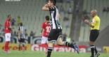 [23-09] Ceará 2 x 0 América/RN2 - 7  (Foto: Christian Alekson/CearáSC.com)