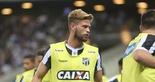 [05-09-2018] Ceara 2 x 1 Corinthians - Segundo Tempo - 15  (Foto: Lucas Moraes/Cearasc.com)