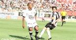 [02-10] Atlético-MG 1 x 1 Ceará - 2