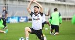 [22-07-2018] Treino Apronto - Porto Alegre - 42  (Foto: Felipe Santos / Cearasc.com)