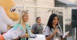 [29-09-2018] Tour e Almoço do Conselho Deliberativo final 1 - 27  (Foto: Mauro Jefferson / cearasc.com)