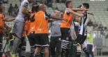 [23-09] Ceará 2 x 0 América/RN2 - 9  (Foto: Christian Alekson/CearáSC.com)