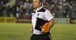 [25-10] Ceará 2 x 1 Boa Esporte - 60  (Foto: Christian Alekson / cearasc.com)