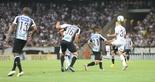 [05-09-2018] Ceara 2 x 1 Corinthians - Segundo Tempo - 19  (Foto: Lucas Moraes/Cearasc.com)