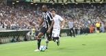 [05-09-2018] Ceara 2 x 1 Corinthians - Segundo Tempo - 23  (Foto: Lucas Moraes/Cearasc.com)