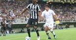 [05-09-2018] Ceara 2 x 1 Corinthians - Segundo Tempo - 25  (Foto: Lucas Moraes/Cearasc.com)