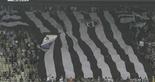 [23-09] Ceará 2 x 0 América/RN2 - 11  (Foto: Christian Alekson/CearáSC.com)