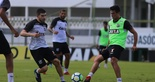 [15-08-2018] Treino Tecnico-Tatico - 26 sdsdsdsd  (Foto: Lucas Moraes/Cearasc.com)
