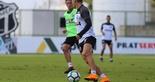[15-08-2018] Treino Tecnico-Tatico - 27 sdsdsdsd  (Foto: Lucas Moraes/Cearasc.com)