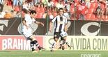 [02-10] Atlético-MG 1 x 1 Ceará - 3
