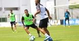 [15-08-2018] Treino Tecnico-Tatico - 28 sdsdsdsd  (Foto: Lucas Moraes/Cearasc.com)
