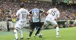 [05-09-2018] Ceara 2 x 1 Corinthians - Segundo Tempo - 26  (Foto: Lucas Moraes/Cearasc.com)